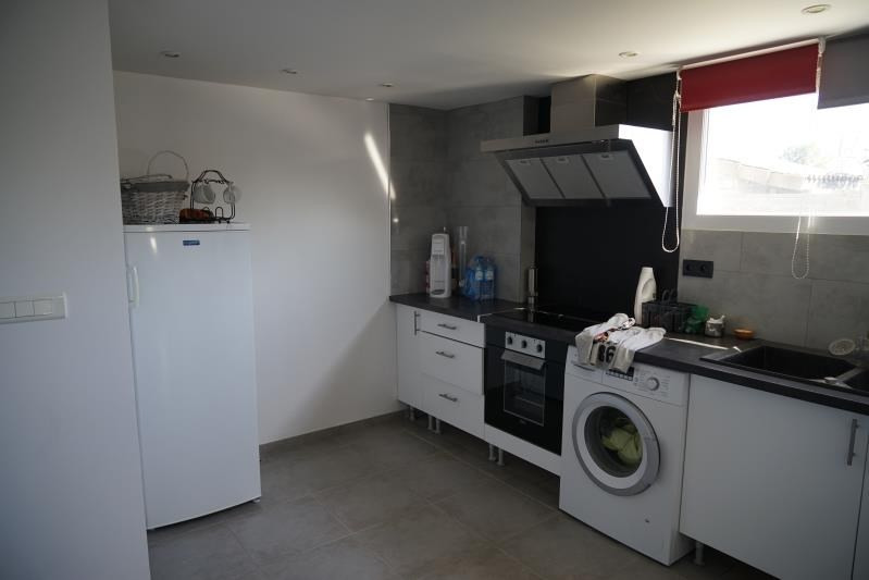 Vente de prestige maison / villa Cavignac 498000€ - Photo 13