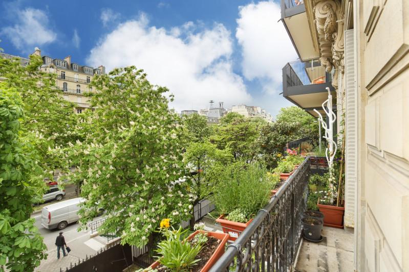Престижная продажа квартирa Paris 16ème 2390000€ - Фото 3
