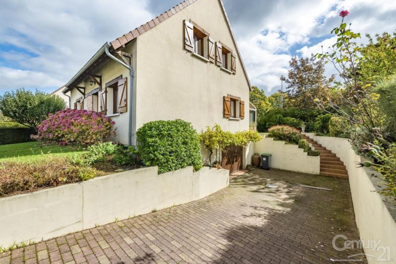 Vente maison / villa Caen 275000€ - Photo 14