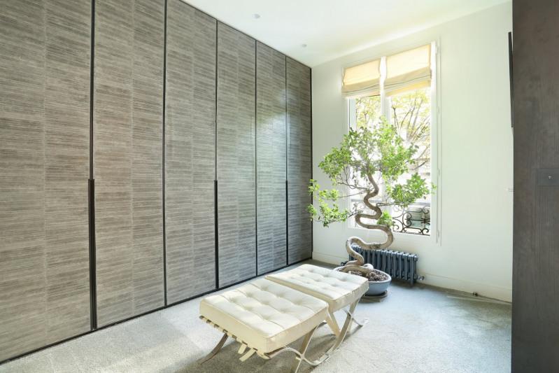 Verkauf von luxusobjekt ville Neuilly-sur-seine 3250000€ - Fotografie 10