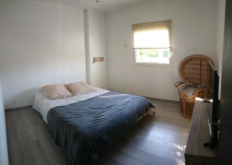 Sale house / villa Cormelles le royal 414750€ - Picture 5