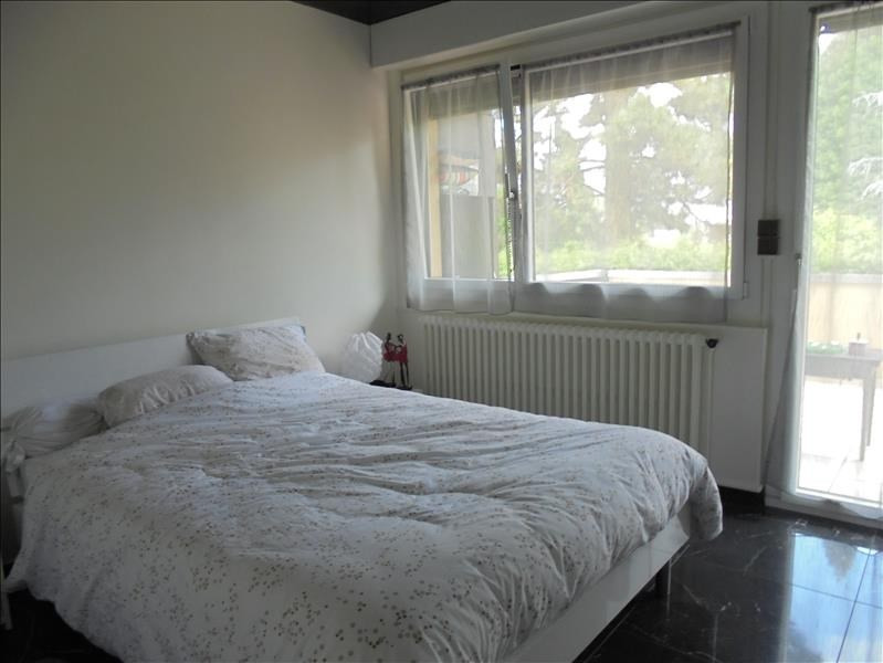 Vente appartement Marnaz 280 000€ - Photo 6