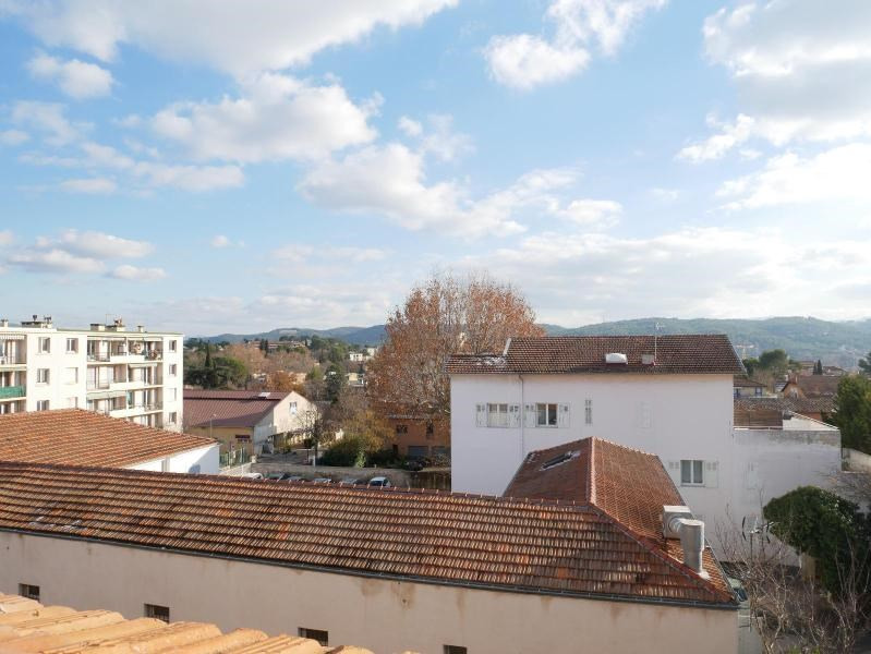 Location appartement Aix en provence 765€ CC - Photo 5