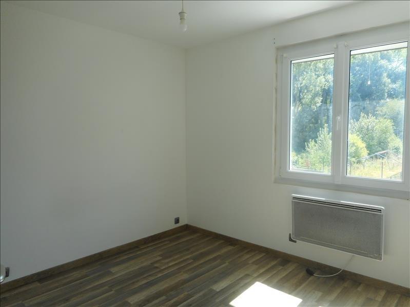 Sale house / villa Vendin les bethune 95500€ - Picture 4
