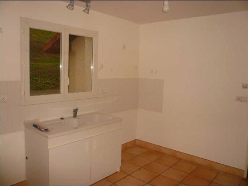 Investment property house / villa La tour du pin 175000€ - Picture 3