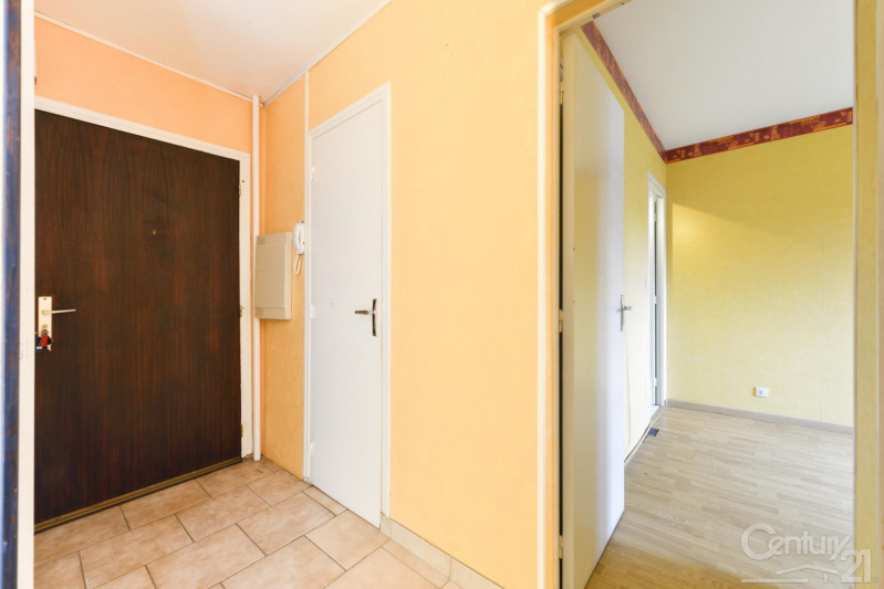 Vente appartement 14 93 000€ - Photo 7
