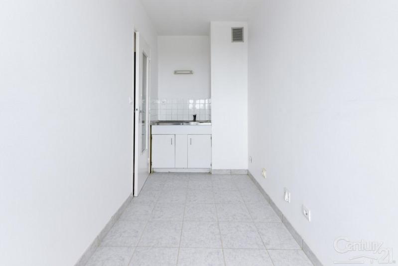 出售 公寓 Mondeville 93000€ - 照片 5