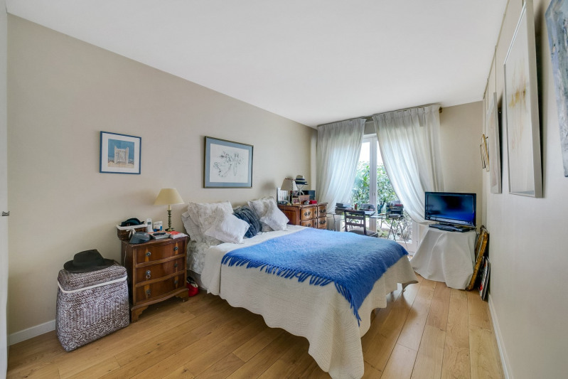Престижная продажа квартирa Boulogne-billancourt 806000€ - Фото 7