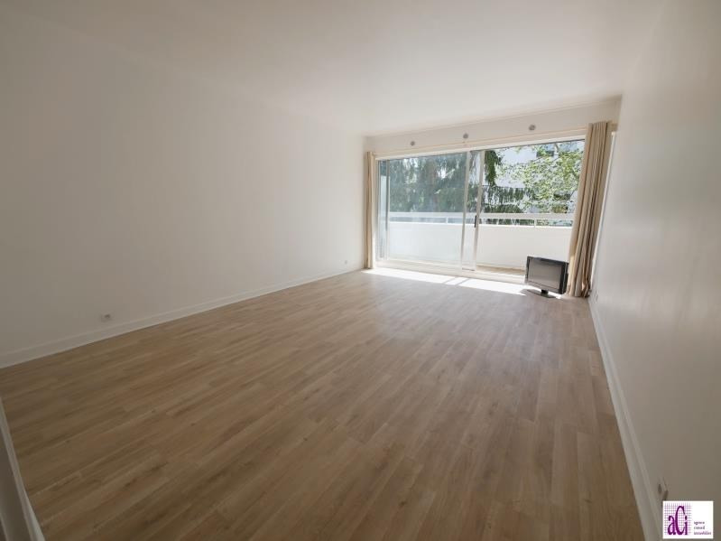 Sale apartment Chevilly larue 157 000€ - Picture 2