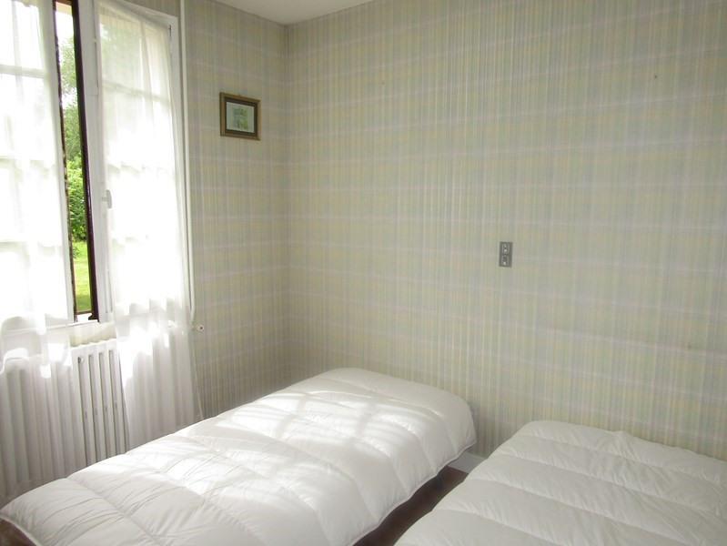 Alquiler vacaciones  casa Lacanau 537€ - Fotografía 4