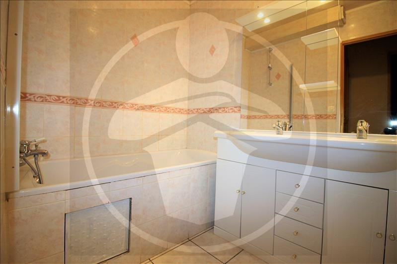 Vente appartement Chavanoz 169 000€ - Photo 6