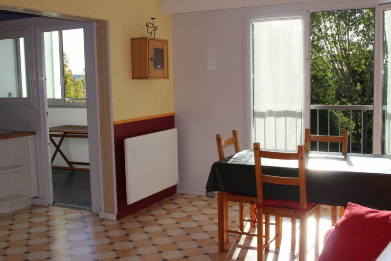 Sale apartment Chateau d olonne 168 800€ - Picture 3