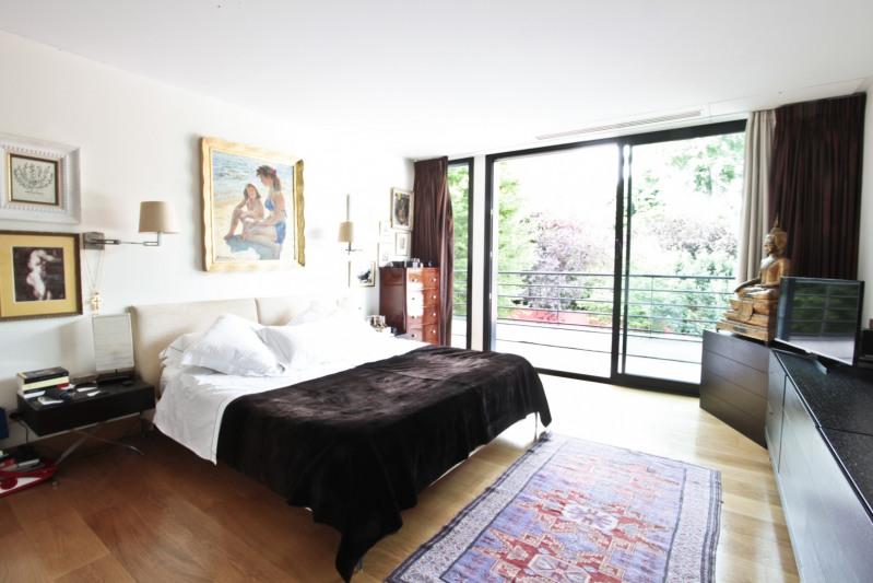 Vente de prestige maison / villa Meudon 3500000€ - Photo 8