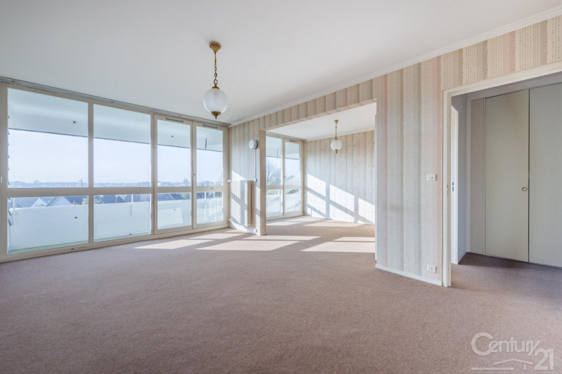 出售 公寓 Caen 145000€ - 照片 4