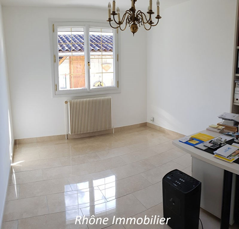 Vente maison / villa Meyzieu 549000€ - Photo 8