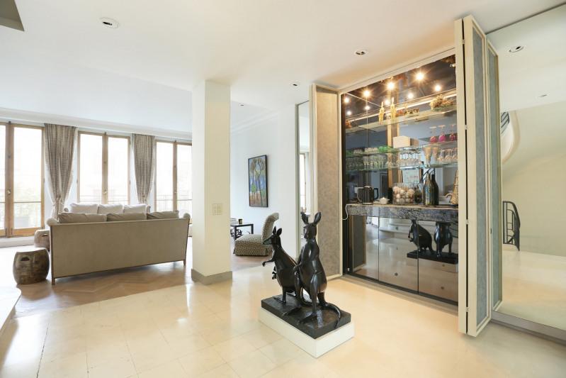 Verkoop van prestige  huis Neuilly-sur-seine 3400000€ - Foto 9