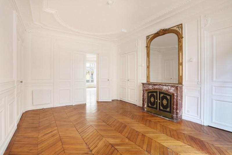 Verhuren  appartement Paris 6ème 5965€ CC - Foto 13