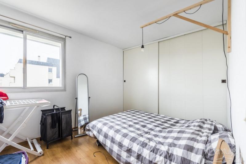 Продажa квартирa Caen 128000€ - Фото 5