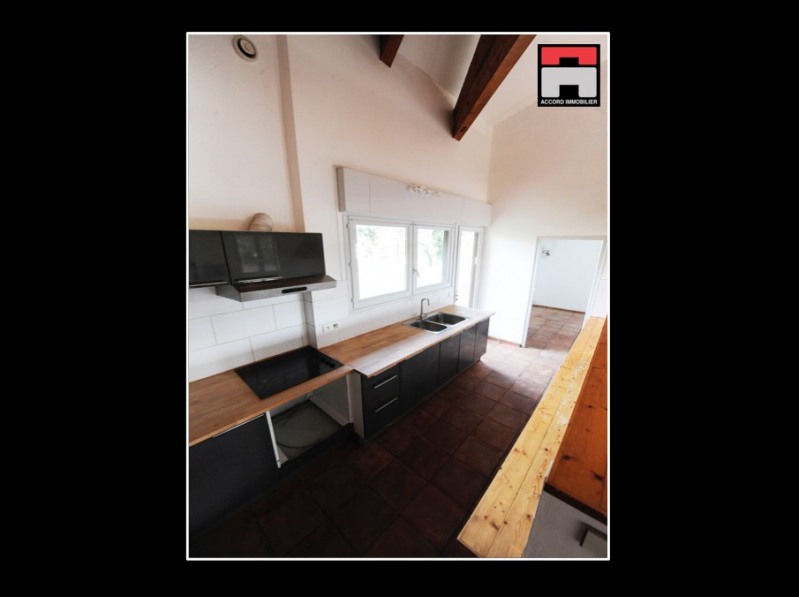 Vendita casa Auzeville 420000€ - Fotografia 6
