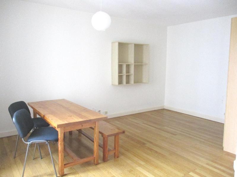 Location appartement Grenoble 450€ CC - Photo 4