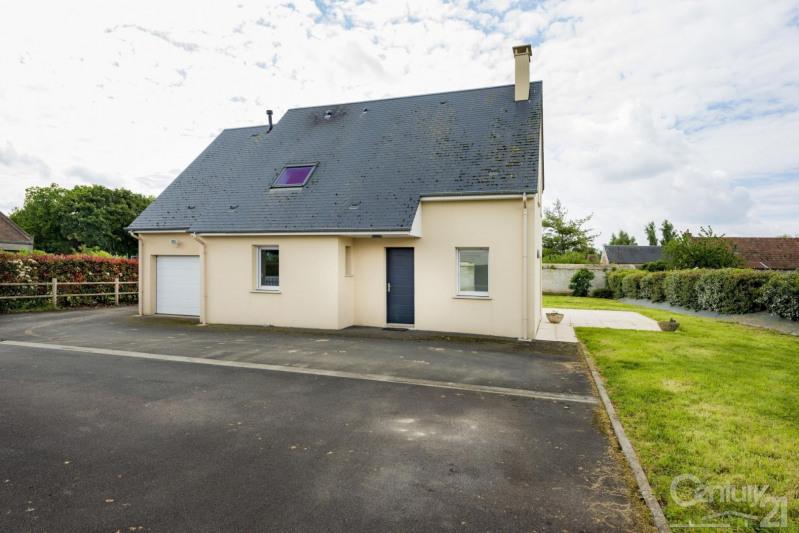 Vente maison / villa Soliers 297900€ - Photo 14