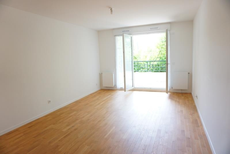 Vente appartement Villiers sur marne 299000€ - Photo 2