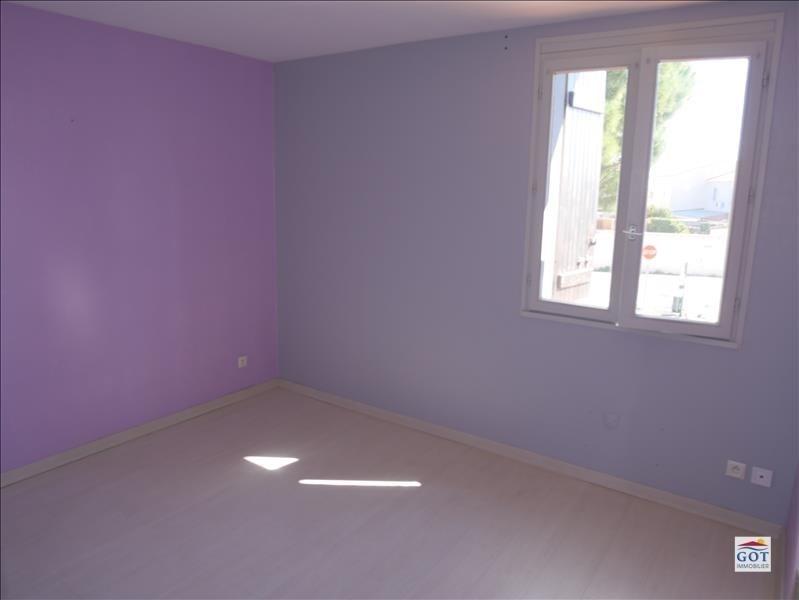 Vendita casa Claira 189000€ - Fotografia 10