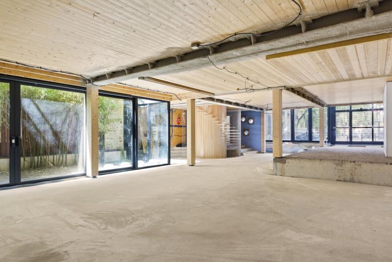 Престижная продажа дом Paris 14ème 13000000€ - Фото 18