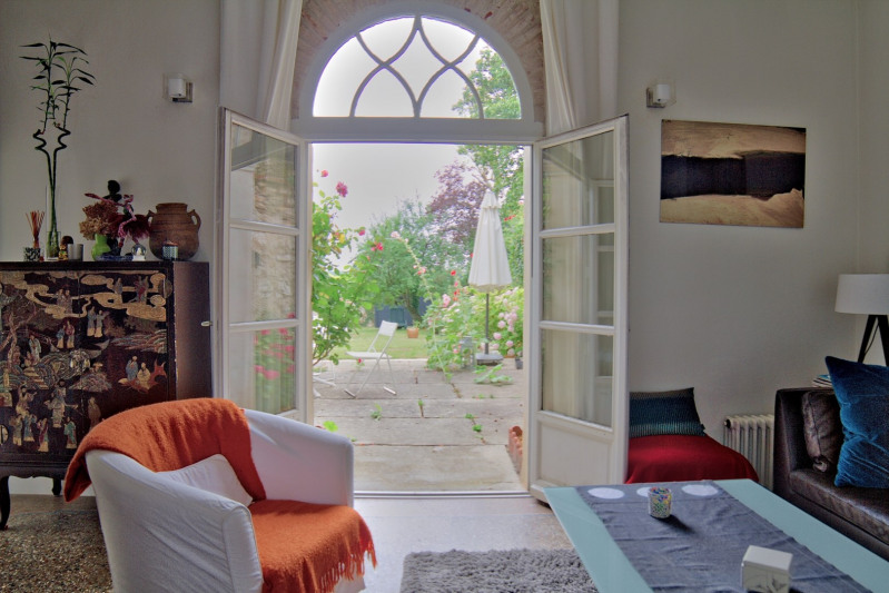 Sale house / villa Blois 250000€ - Picture 7