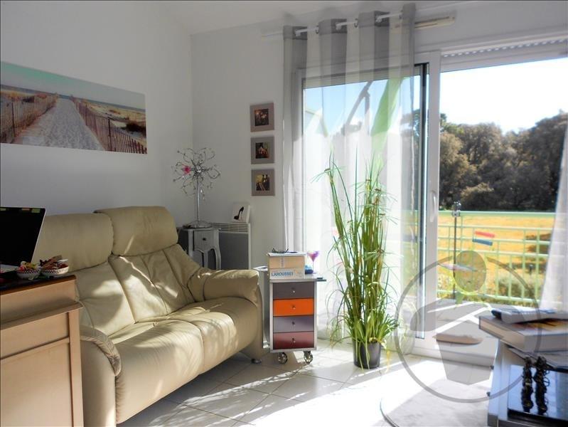 Vente appartement St jean de monts 147500€ - Photo 5