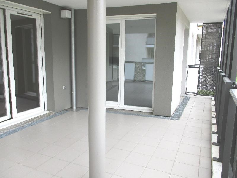 Location appartement Grenoble 625€ CC - Photo 7