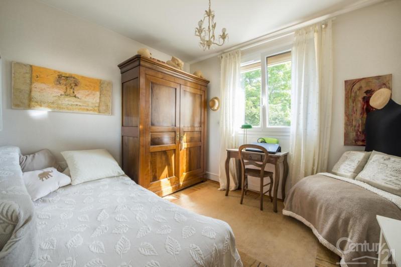 Vente appartement Caen 144000€ - Photo 7
