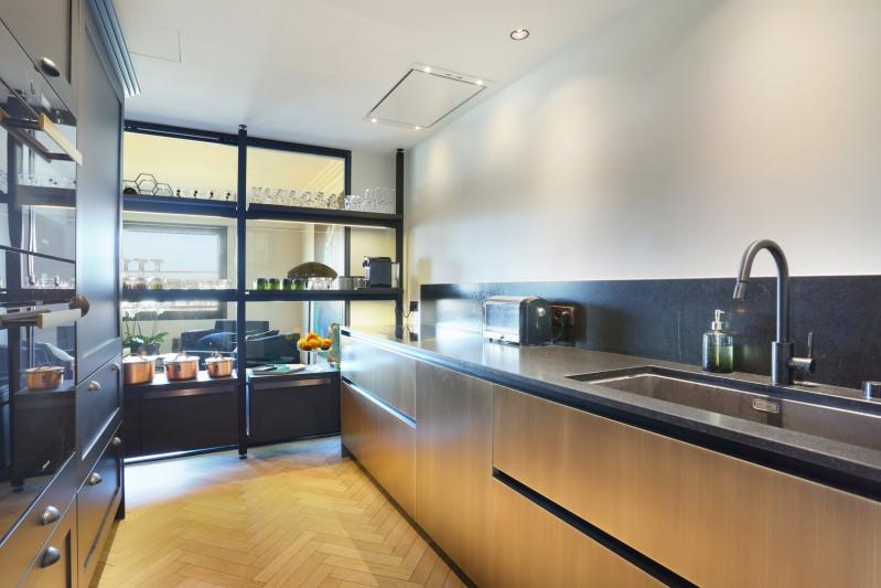 Verkauf von luxusobjekt wohnung Paris 7ème 4680000€ - Fotografie 11