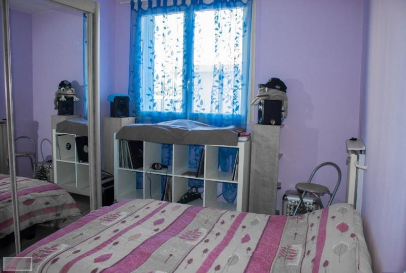 Venta  apartamento La seyne sur mer 135000€ - Fotografía 6