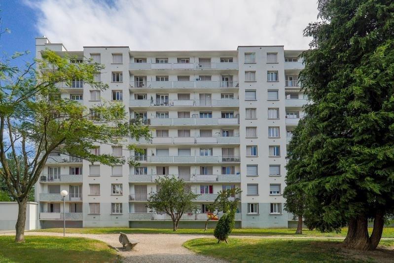 Vente appartement Le pont de claix 62000€ - Photo 7