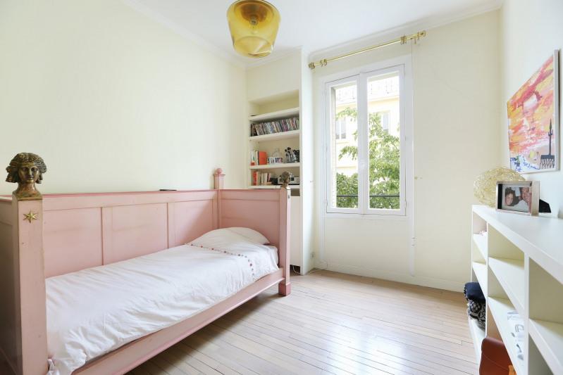Verkoop van prestige  huis Neuilly-sur-seine 3400000€ - Foto 18