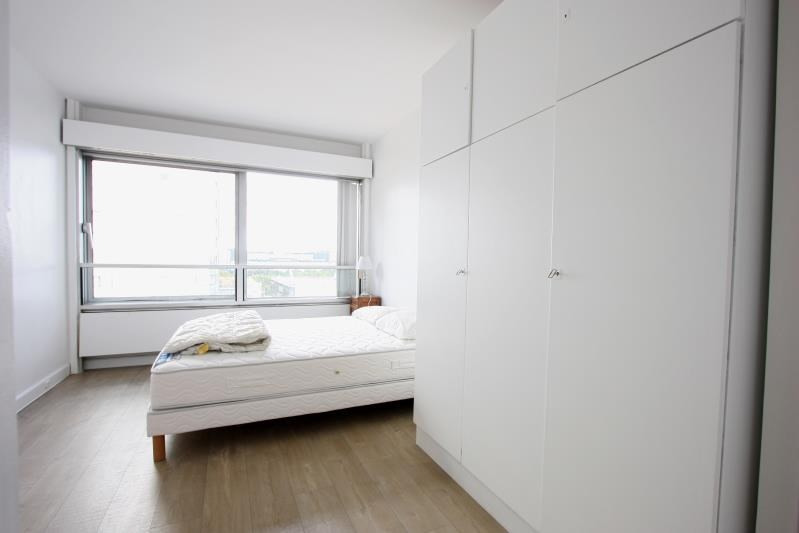 Location appartement Paris 15ème 2 816€ CC - Photo 8