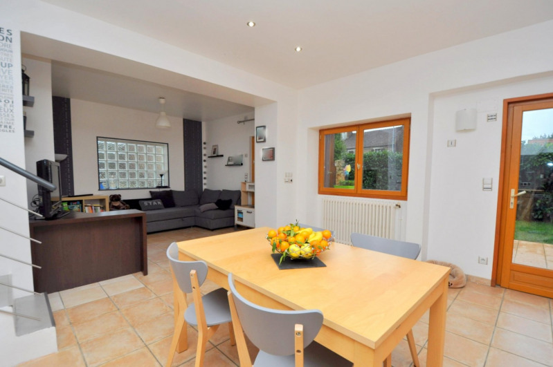 Sale house / villa Limours 239000€ - Picture 6
