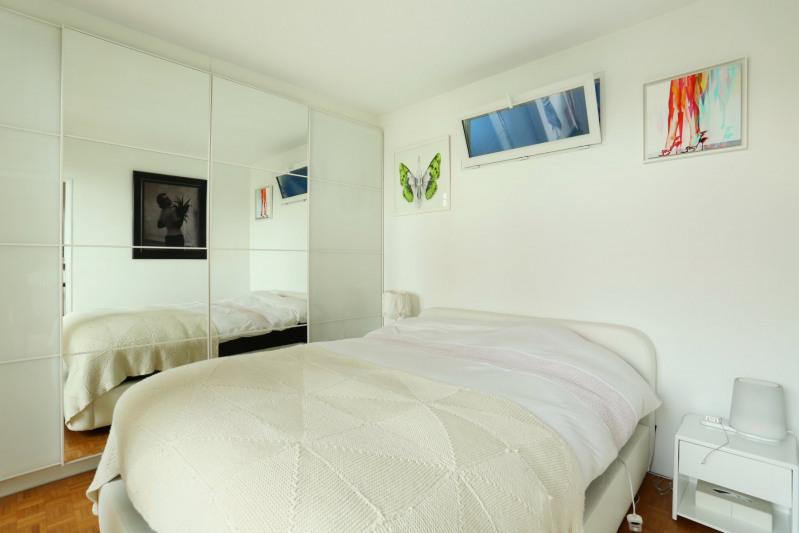 Immobile residenziali di prestigio appartamento Paris 16ème 885000€ - Fotografia 6
