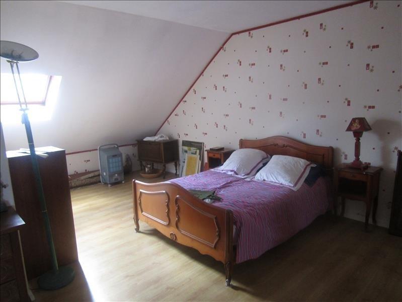 Vente maison / villa Bornel 335800€ - Photo 5