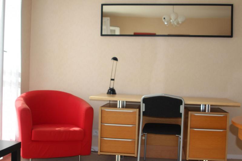 Location appartement Fontainebleau 987€ CC - Photo 4