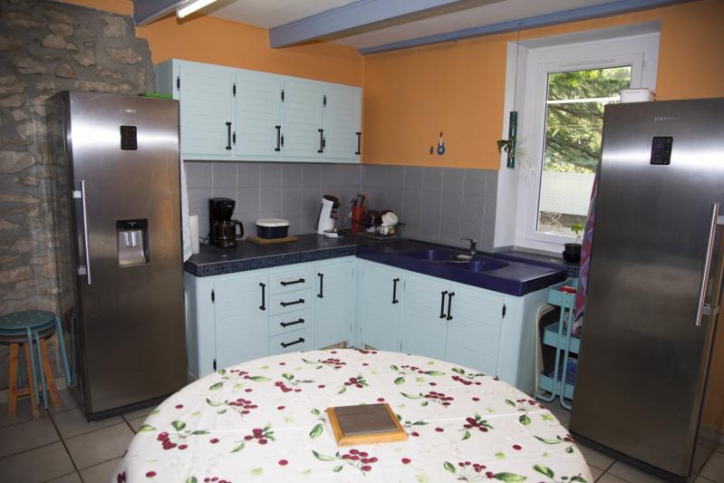 Vente maison / villa Bollène 420000€ - Photo 7