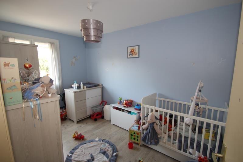 Vente appartement Chalon sur saone 99700€ - Photo 6