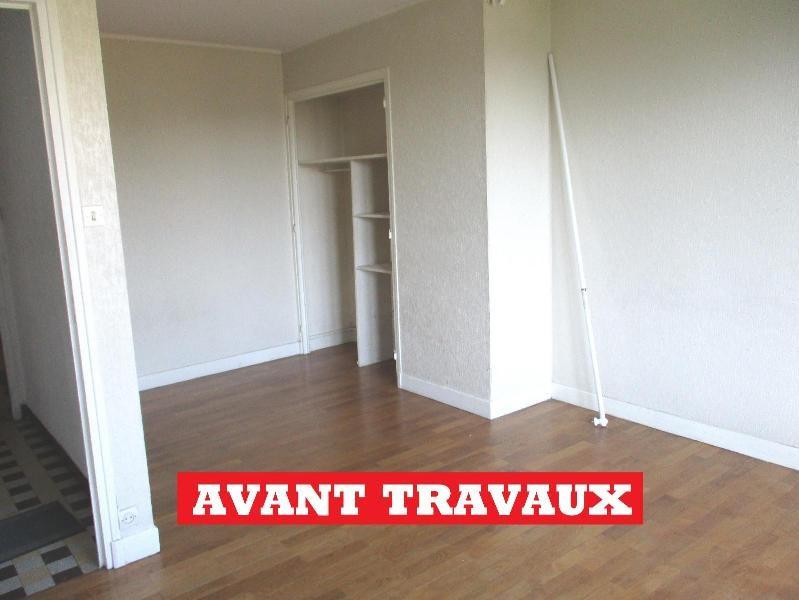 Location appartement Grenoble 398€ CC - Photo 3