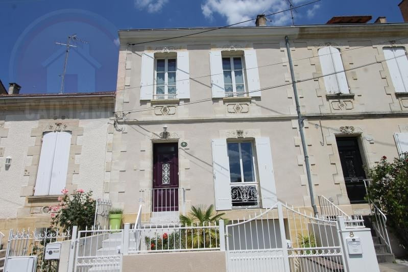 Sale house / villa Bergerac 249 000€ - Picture 1