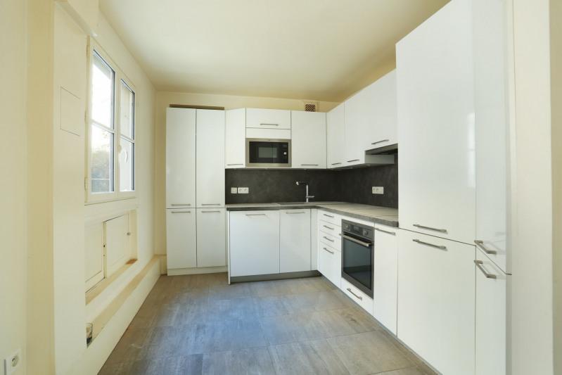Deluxe sale apartment Paris 6ème 2850000€ - Picture 8