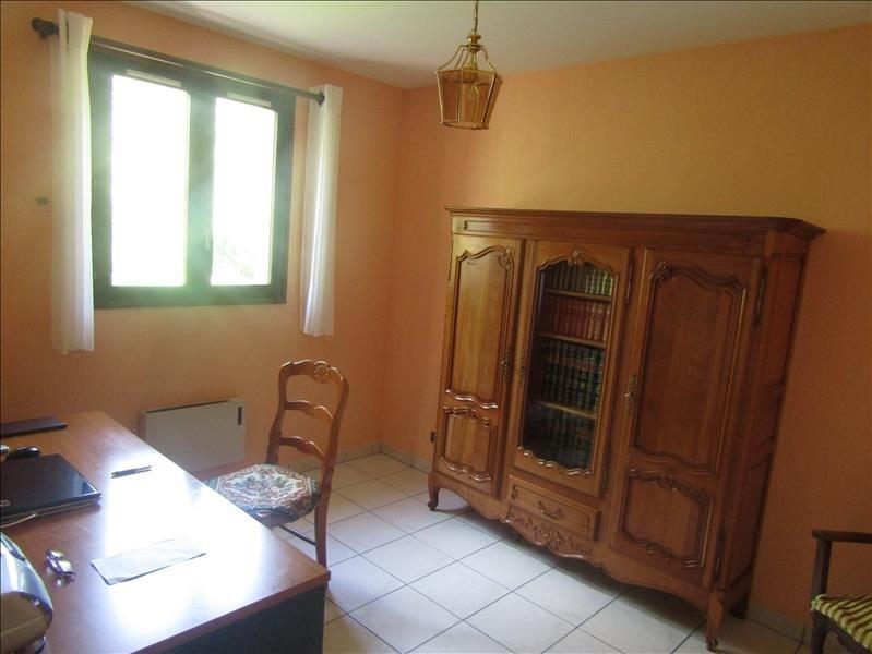 Vente maison / villa Ste genevieve 299400€ - Photo 5