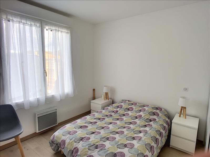 Sale house / villa La teste de buch 499000€ - Picture 3