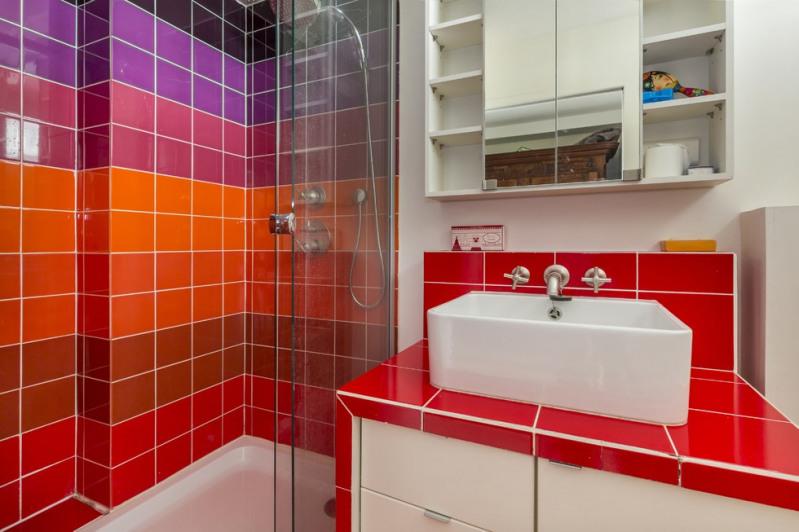 Deluxe sale apartment Paris 18ème 1750000€ - Picture 18