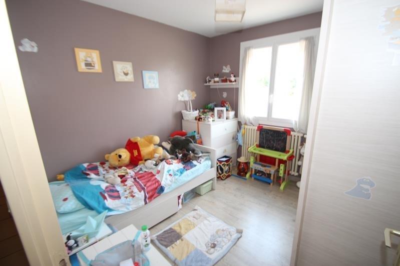 Vente appartement Chalon sur saone 99700€ - Photo 5